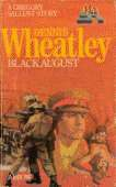 (1975 cover for Black August)