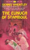 (The Eunuch Of Stamboul cover image)