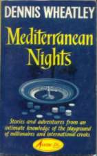 (link to Mediterranean Nights notes)