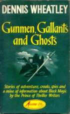(link to Gunmen, Gallants And Ghosts notes)