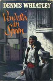 (link to Vendetta In Spain notes)