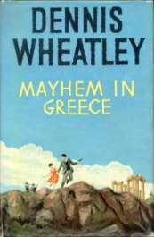 (link to Mayhem In Greece notes)