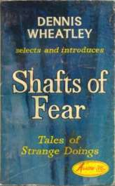 (link to Shafts Of Fear notes)