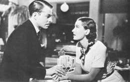 (still image from the film)